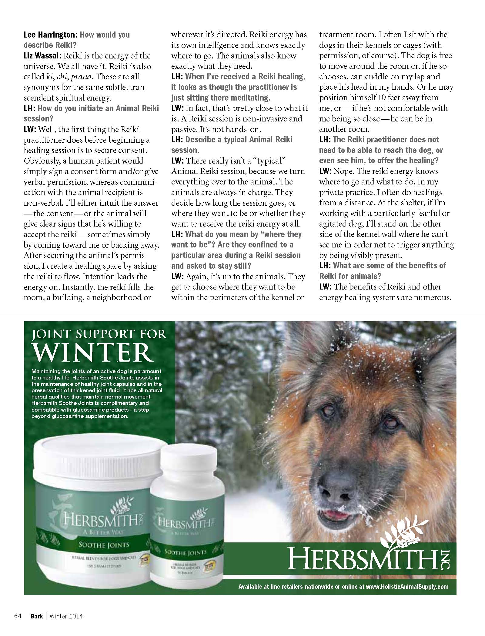 63-65_Reiki_Winter14_Bark80_LR_Page_2